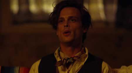 Suburban-Gothic-2014-movie-Richard-Bates-Jr-(8)