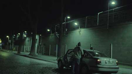 TLMEA-2016-movie-Kevin-Kopacka-(1)