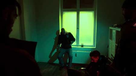 TLMEA-2016-movie-Kevin-Kopacka-(3)