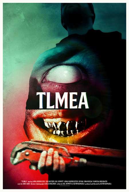 TLMEA-2016-movie-Kevin-Kopacka-(6)