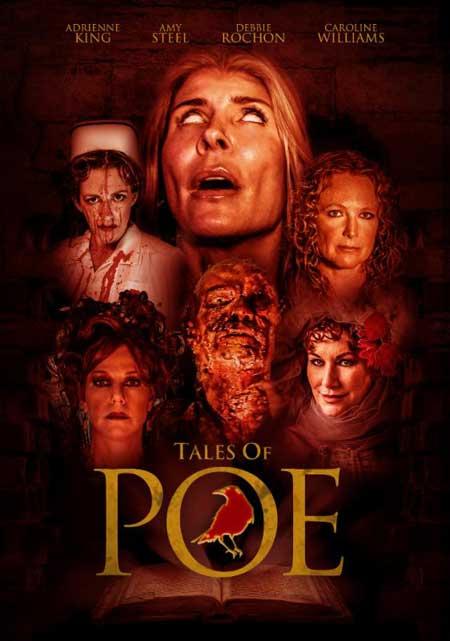 Tales-of-Poe