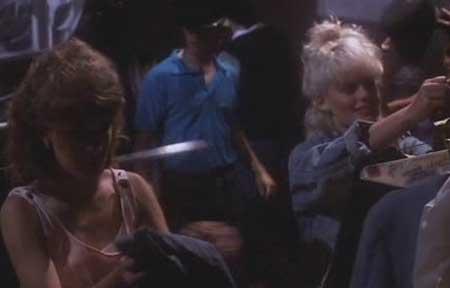 Terror-Night-aka-Bloody-Movie-1987-movie-(1)
