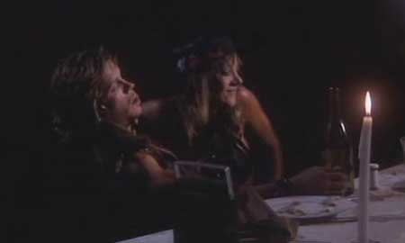 Terror-Night-aka-Bloody-Movie-1987-movie-(2)