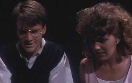 Terror-Night-aka-Bloody-Movie-1987-movie-(3)