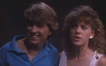 Terror-Night-aka-Bloody-Movie-1987-movie-(4)