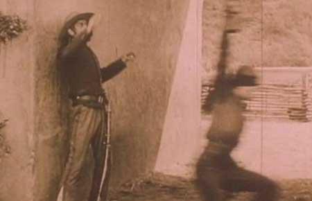 Terror-Night-aka-Bloody-Movie-1987-movie-(5)