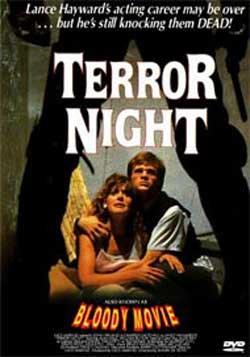 Terror-Night-aka-Bloody-Movie-1987-movie-(6)