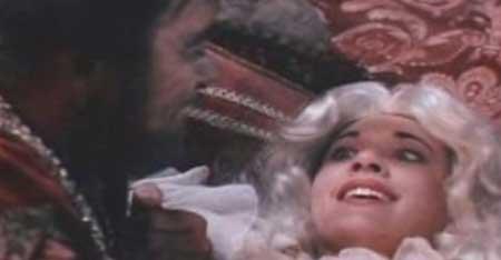 Terror-Night-aka-Bloody-Movie-1987-movie-(7)