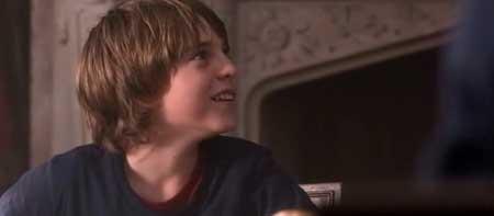 The-Boy-Who-Cried-Werewolf-2010-movie-Eric-Bross-(1)