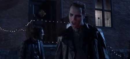 The-Boy-Who-Cried-Werewolf-2010-movie-Eric-Bross-(4)