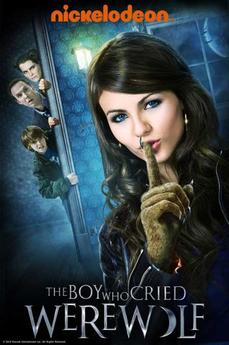 The-Boy-Who-Cried-Werewolf-2010-movie-Eric-Bross-(6)