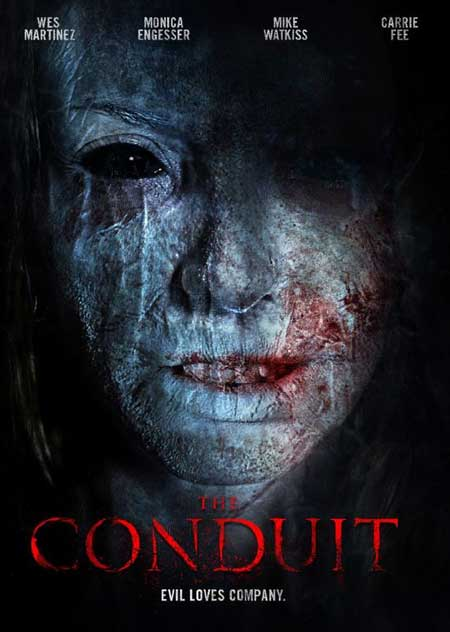 The-Conduit-2016-movie-Sixto-Melendez-(9)