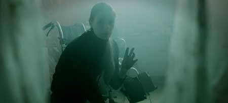The-Creature-Below-movie-(2)