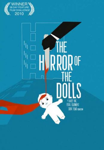 The-Horror-of-The-Dolls-2010-movie--Shane-Davey-(6)