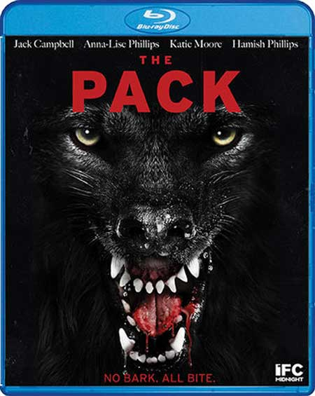 The-Pack-2015-movie-Nick-Robertson-(5)