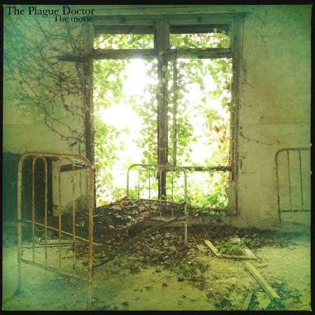 The-Plague-doctor-movie-Poveglia-horror-(2)