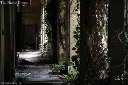 The-Plague-doctor-movie-Poveglia-horror-(4)