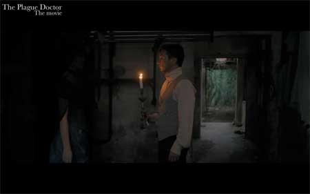 The-Plague-doctor-movie-Poveglia-horror-(5)