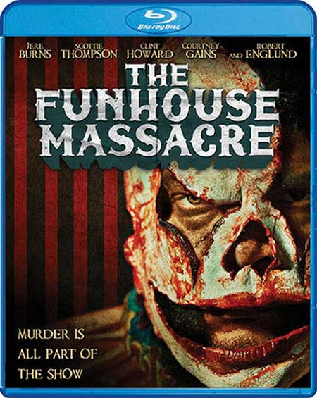 The-funhouse-massacre-bluray-shout-factory-cover