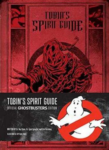 Tobin's-Spirit-Guide-Official-Ghostbusters-Edition-book-1