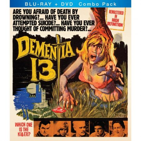 dementia-13-bluray
