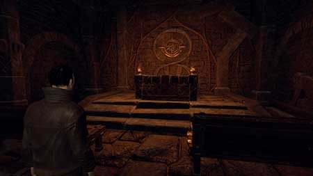 doorways_screenshot_68