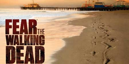 fear-the-walking-dead-season-1-TV-Series-(5)