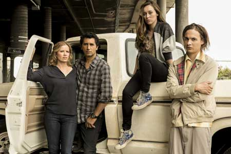 fear-the-walking-dead-season-1-TV-Series-(7)
