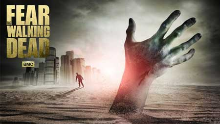 fear-the-walking-dead-season-1-TV-Series-(8)