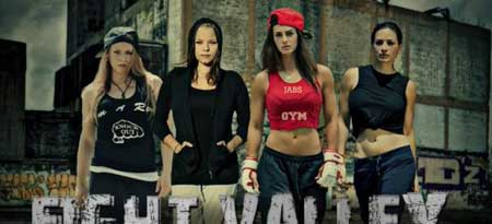 fight-valley-poster