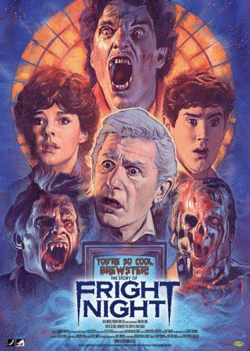 fright-night-docu