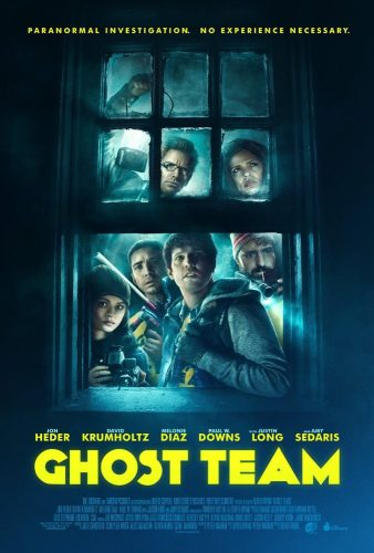 ghost-team-poster