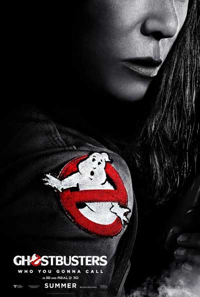 ghostbusters-movie-2016-Paul-Feig-(1)