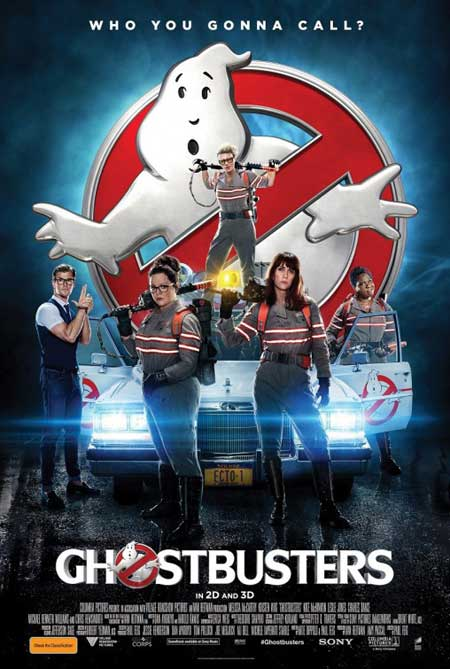 ghostbusters-movie-2016-Paul-Feig-(4)