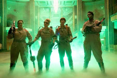 ghostbusters-movie-2016-Paul-Feig-(5)
