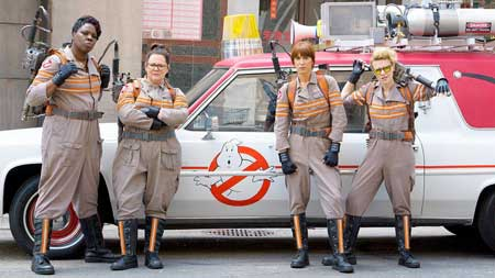 ghostbusters-movie-2016-Paul-Feig-(6)