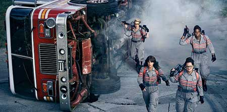 ghostbusters-movie-2016-Paul-Feig-(7)