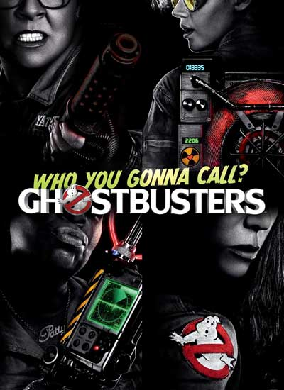 ghostbusters-movie-2016-Paul-Feig-(8)