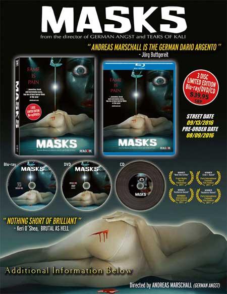 masks-1