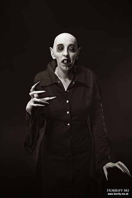 nosferatu-horror-photography-Horrify-Me-Studiojpg-(1)
