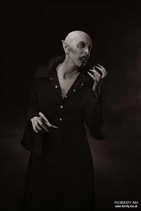nosferatu-horror-photography-Horrify-Me-Studiojpg-(11)