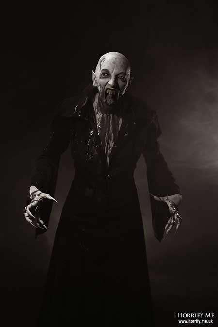 nosferatu-horror-photography-Horrify-Me-Studiojpg-(12)