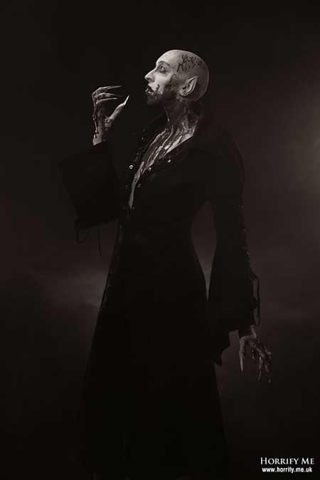nosferatu-horror-photography-Horrify-Me-Studiojpg-(13)