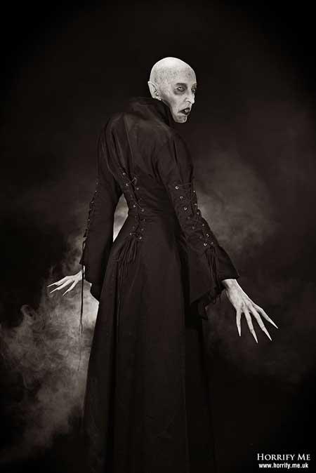 nosferatu-horror-photography-Horrify-Me-Studiojpg-(14)