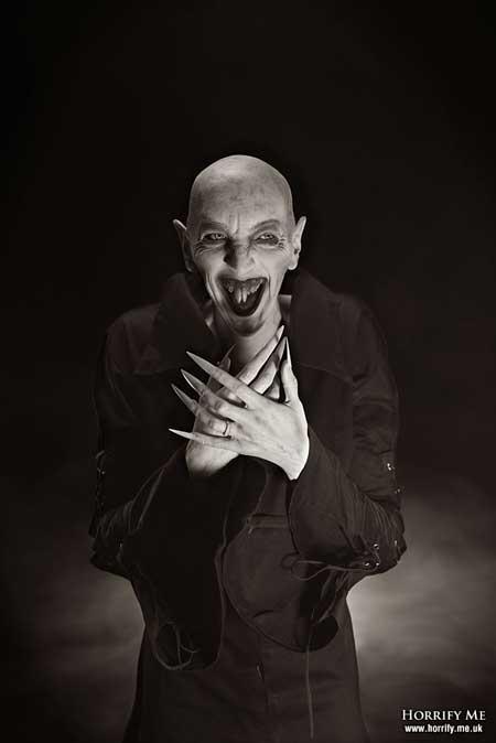 nosferatu-horror-photography-Horrify-Me-Studiojpg-(15)