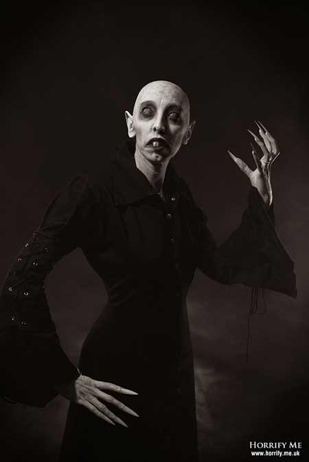 nosferatu-horror-photography-Horrify-Me-Studiojpg-(2)