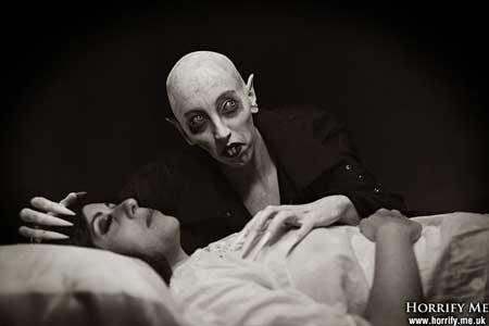 nosferatu-horror-photography-Horrify-Me-Studiojpg-(6)