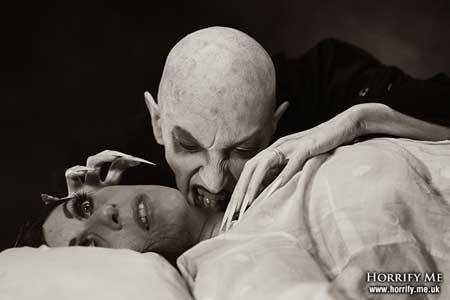 nosferatu-horror-photography-Horrify-Me-Studiojpg-(7)