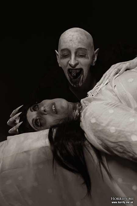 nosferatu-horror-photography-Horrify-Me-Studiojpg-(8)