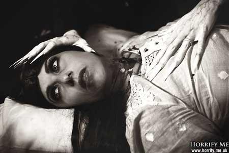 nosferatu-horror-photography-Horrify-Me-Studiojpg-(9)
